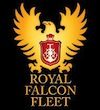 Royal Falcon Fleet PLC